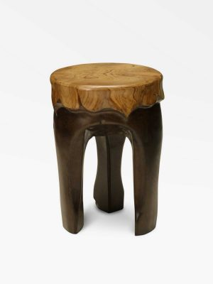 Carel Stool