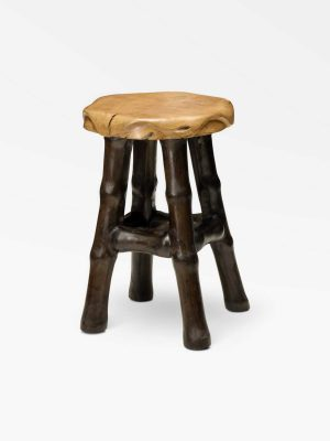 Garret Stool