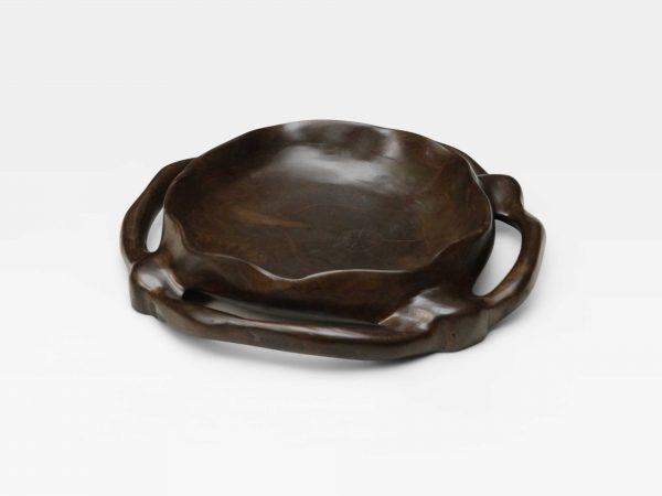 Belva Bowl