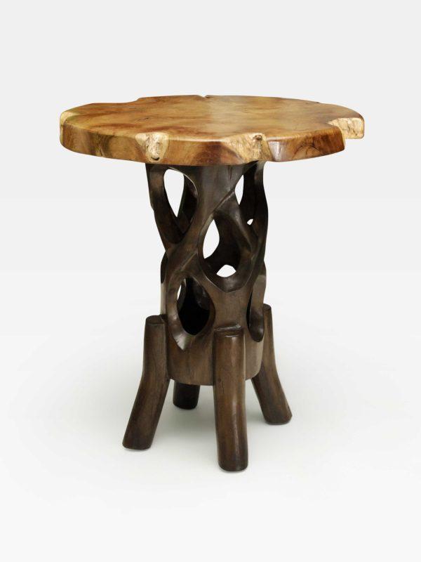Keiko Table