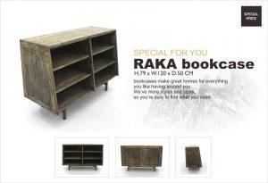 Indonesia Teak Wood Furniture