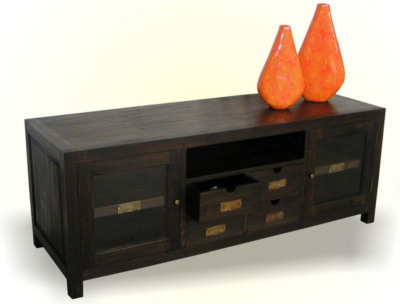 Ribery TV Table