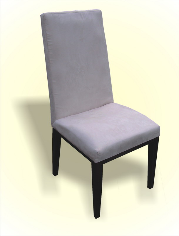 Sofa Dining Chair