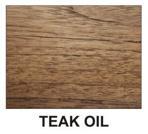 TEAK OIL finish Cleaning Wood Furniture