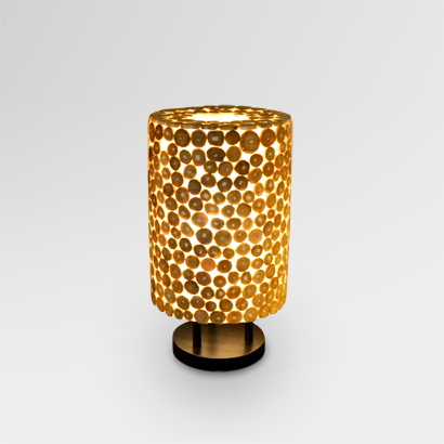Table Lamp Decoration