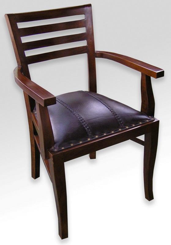 Tiara Arm Chair