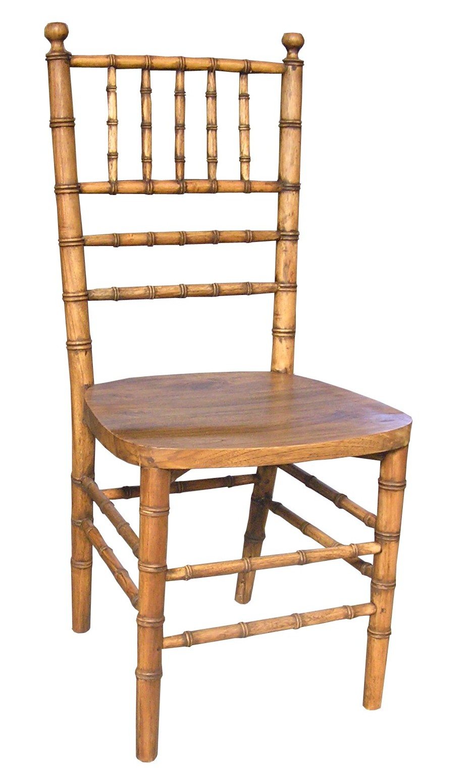 Tifany | Indoor Teak Furniture
