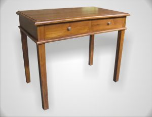 Tore Console table 2 drawers