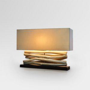 Table Lamp Decoration