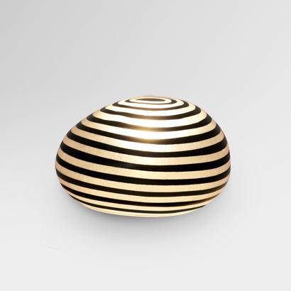 Wholesale zebra stone floor lamp small floor lamp decoration warped aloadofball Image collections