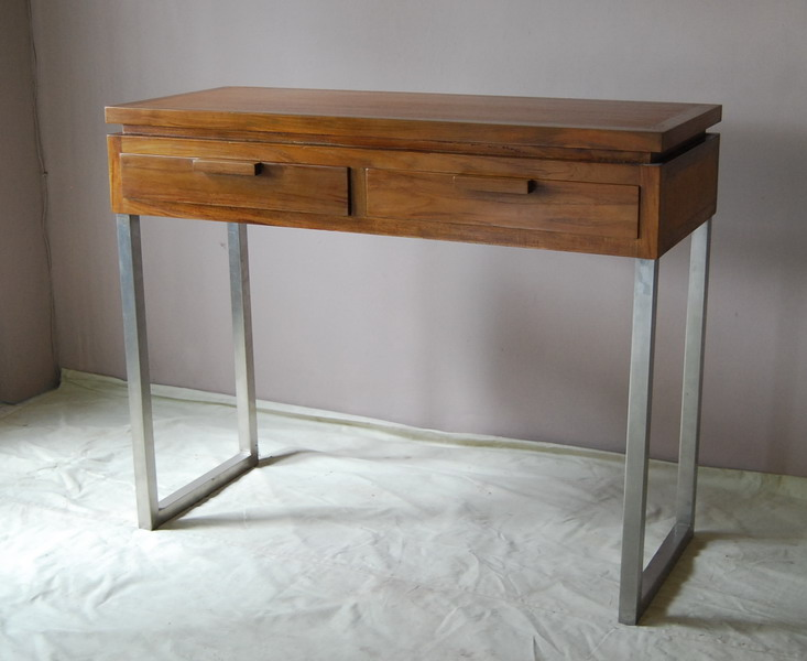 Alor Dressing Table