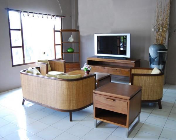 alor living set contemporary furniture