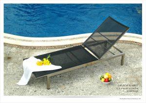 batyline-sunbed-furniture