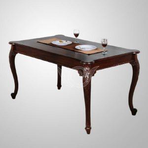 Classic Dining Furniture
