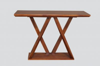 exxa console table 80x120x45