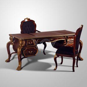 Classic Home Office Furniture